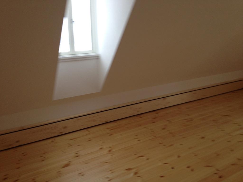 heizleisten selber bauen heizleisten selber bauen with heizleisten selber bauen free. Black Bedroom Furniture Sets. Home Design Ideas